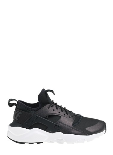 Nike Huarache Antrasit